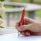Come organizzare nozze a distanza